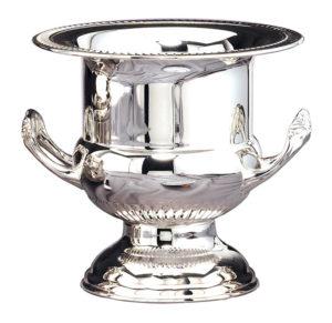 Wine cooler Trophy